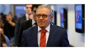 AB Bakanı Konca: Atamaları durduran genelgeyi güvensizlik anlamında değerlendiriyoruz