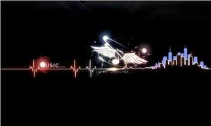 Müzik eğlence için mi hayat için mi?