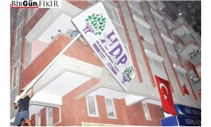 Boğaziçi Üniversitesi Felsefe Bölümü Başkanı Yıldız Silier: Saldırı özgürlüğü diye  bir şey olamaz