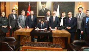 AKP milletvekili aday listesi