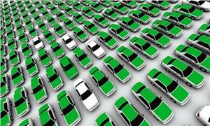 Taşıtlarda enerji verimliliği