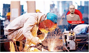 Sanayisizlik ekonomiyi daraltıyor