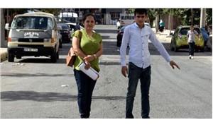 Polisin 'Lastik yakacaktı' öngörüsüyle hapis cezası