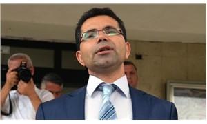 Bakan Nabi Avcı, telefonunu açmayan müdürü görevden aldı