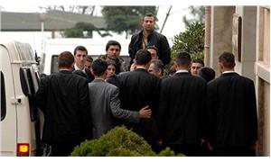 Poyrazköy davasında karar çıktı
