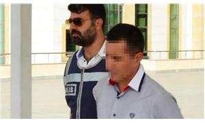 Zabıt katibi, hakimin kararını değiştirmekten tutuklandı