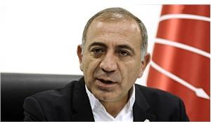 CHP, Dijitürk aboneliğini sonlandırdı