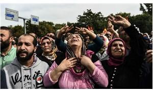 Financial Times: Türkiye yönetilemez hale gelecek