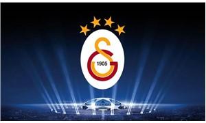 Galatasaray Benfica karşısına çıkıyor