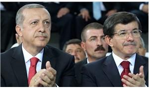 Erdoğan-Davutoğlu arasında 'damat' krizi