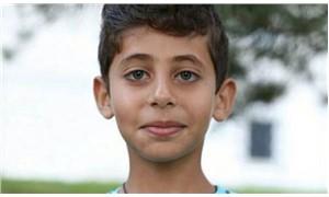 Dünya Çocuk Hakları Günü: Ölüm, sömürü, hapis...