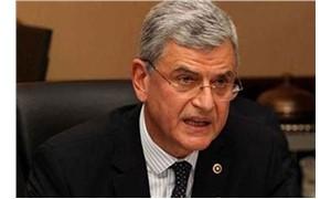 AB Bakanı Volkan Bozkır: 17. fasıl açılıyor