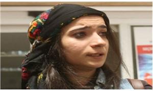 Berkin Elvan paylaşımı 'yüz kızartıcı' suç sayıldı