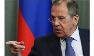 Rusya Türkiye mallarının girişini durdurdu