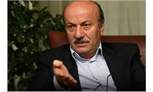 CHP Genel Başkan Yardımcısı: Angajman kuralları açıkça ihlal edildi