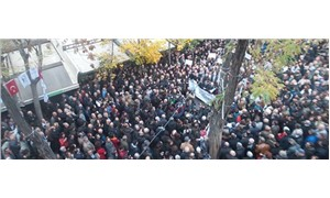 CHP milletvekillerine gazlı saldırı!