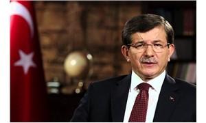 Davutoğlu: Hiçbir ülke bizden özür beklemesin