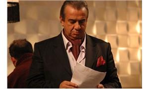 Erhan Yazıcıoğlu: İstifa ediyorum