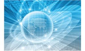 Siber sınırlar çizilmeye başladı