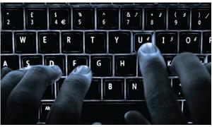 Yerli siber savaşımızı da yapalım mı?