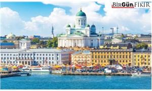 Finlandiya ve İsviçre komünizme geçiyor
