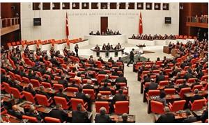 AKP, Meclis basınına da 'ayar' çekti