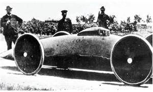 Otomotivin gelecek perspektifi