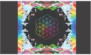 Albüm kritik: Sonun başlangıcı olmasın