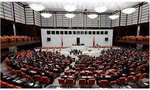 Eski vekilden milletvekillerinin emekli maaşlarına zam talebi