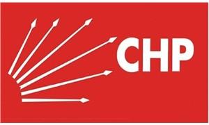 CHP MYK listesi açıklandı