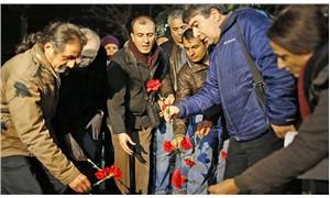 Erdoğan gücünü artırmak için her yolu deneyecektir