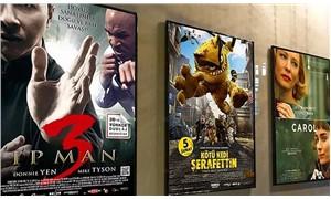 Bu hafta vizyona girecek 5 yeni film