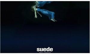 Albüm kritik: Suede esas şimdi geri döndü