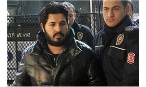 Savcı Bharara ve 'Türkiye Baharı'