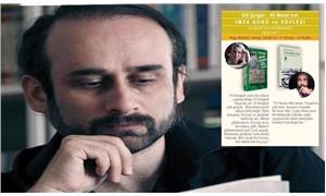 Ali Murat İrat okurlarıyla buluşuyor