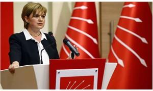 CHP Sözcüsü Böke: Laiklik bizim için kırmızı çizgi
