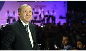 Erdoğan: Bu ülkede imam hatiplilerin ayağına zincirler vuruldu