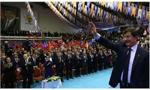 Ensar Vakfı AKP kongresine davetli