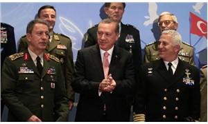 Wall Street Journal: Türk ordusunun nüfuzu yeniden artıyor