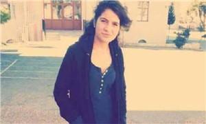 Cansu Kaya davasında 3. Adli Tıp Raporu: Suda boğuldu, tecavüz bulgusu yok