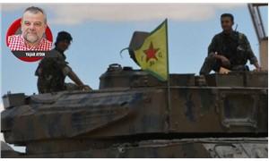 Suriye, Türkiye Irak üçgeninde neler oluyor?