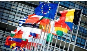 Türkiye Avrupa Parlamentosu raporunu iade etti