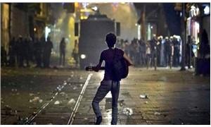 İçinden Gezi Parkı geçen şarkılar