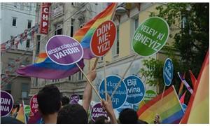 LGBTİ bireyler baskılara karşı öz savunma atölyesi kuruyor