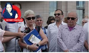 Yeni bir uygulamaya geçildi: Gazeteciler polise ifade verecek!