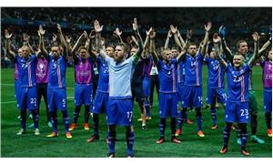EURO 2016: Çeyrek finaller