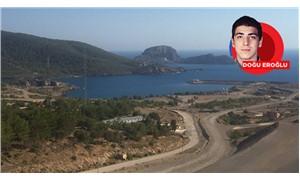 Akkuyu NGS keşfi: 'Nükleer karşıtı mücadele bir Sisifos Görevi mi?'