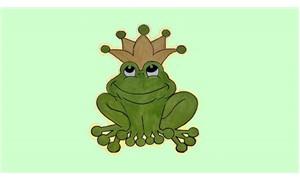 Kral isteyen kurbağalar