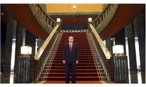 Erdoğan, 'Kaç-Ak Saray' tazminat davasını kaybetti