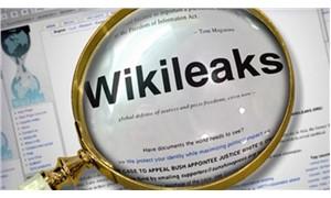 WikiLeaks, Türkiye ile alakalı 100 bin dökümanı yayınlamaya hazırlanıyor